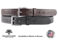Load image into Gallery viewer, CLEARANCE!! Ultimate Concealed Carry CCW Gun Belt - Lightly Scratched Or Scuffed $29.99-$39.99