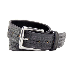 CLEARANCE!! Ultimate Concealed Carry CCW Gun Belt - Lightly Scratched Or Scuffed $29.99-$39.99