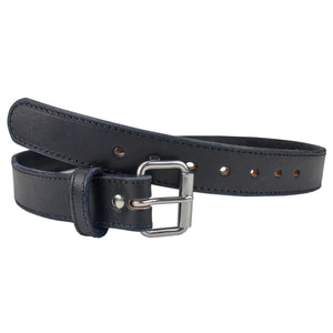 CLEARANCE!!! Ultimate Steel Core Concealed Carry Leather Gun Belt - Made In USA