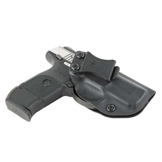 Stealth Mode Ruger SR9c Kydex Inside the Waistband Holster - Custom Mo