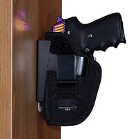 Load image into Gallery viewer, Relentless Tactical Tactical Accessories By My Side Holster Rest