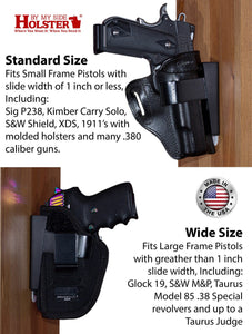 Relentless Tactical Tactical Accessories By My Side Holster Rest