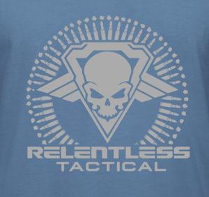 Relentless Tactical Tactical Accessories Relentless Tactical Bullet Burst Shirt