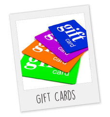 Moonbeam Baby Gift Cards