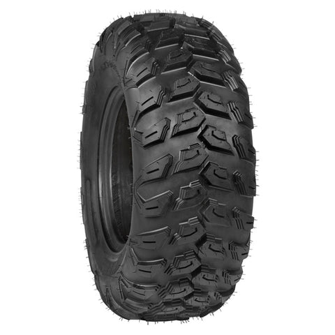 Trail Soldier Tire