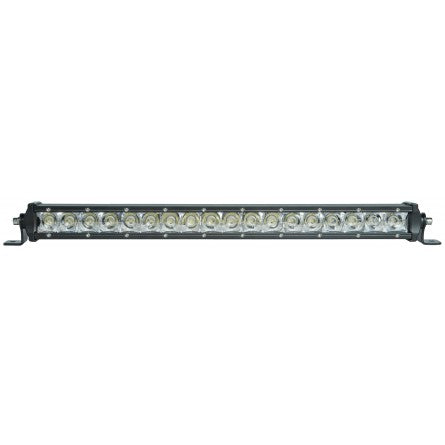 "20"" SRS Light Bar w/ Side and Bottom Mount"