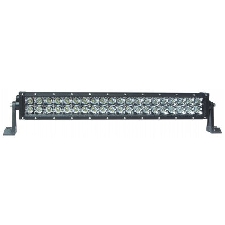 "20"" Dual Row Light Bar - DRC20 - 120W"