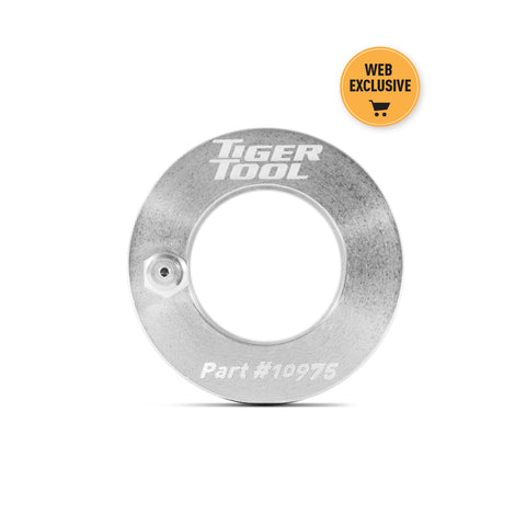40mm Wheel Bearing Greaser For Polaris ATV/UTV
