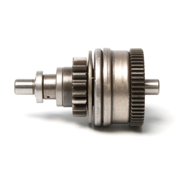 Bendix Pinion Starter Polaris