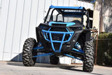 2019 - RZR XP 1000 & Turbo Front Bumper *NEW!