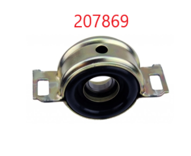 HD Center Drive Shaft Support Bearing Kit