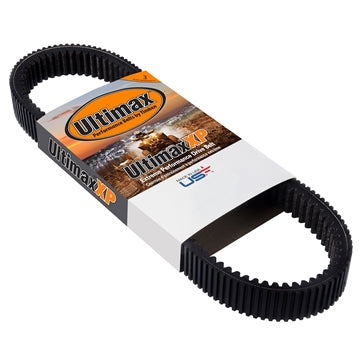 Ultimax XP Drive Belt UXP424