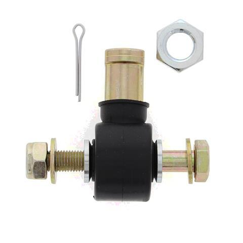 Tie Rod End Kit 51-1055