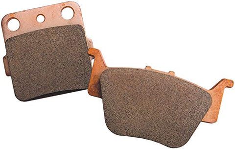 Long-Life Sintered R-Series Brake Pads - FA159R