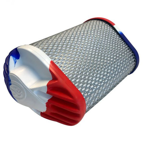 Replacement Filter for 2014-2020 Polaris RZR XP 1000 / Turbo, Pro XP / RS1