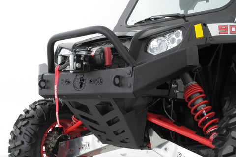 Polaris RZR Stinger/Bull Bar