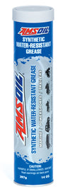 AMSOIL Synthetic Water-Resistant Grease