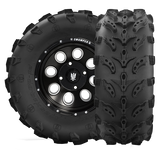 28x9x14 and 28x11x14 SWAMP LITE TIRES