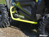 Polaris RZR 900 / 1000 Heavy Duty Nerf Bars