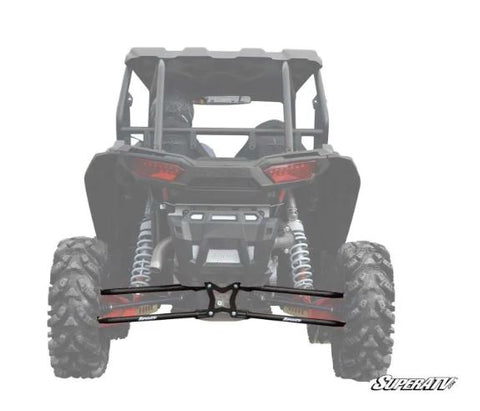 Polaris RZR XP 1000 Radius Arms