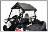 POLARIS ACE WINDSHIELDS & ROOF PACKAGE