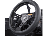Kimpex Heated Steering Wheel Cover