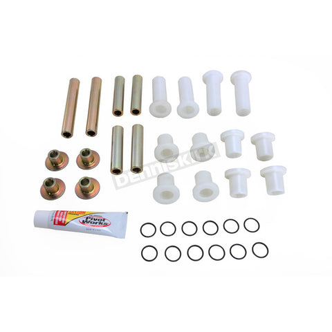 Rear Lower A-Arm Bearing Kit