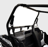 REAR WINDSHIELD POLARIS RZR 900 2015