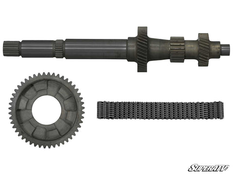 Polaris RZR XP 1000 Heavy Duty Reverse Chain