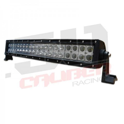 Light Bar LED Radius (Curved) 30in