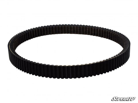 Polaris ATV/UTV CVT Drive Belt - Standard Duty