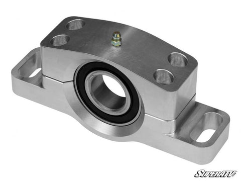 BEA01-001   Heavy Duty Polaris Carrier Bearing