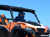 Polaris General Full Windshield
