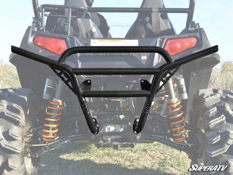 Polaris RZR 800/800 S/570 Rear Bumper *DISCONTINUED*