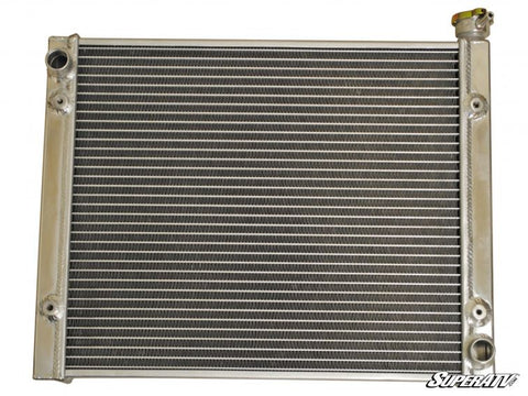 Polaris RZR 900/1000 Heavy Duty Radiator