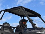 Polaris RZR S 900 Soft Top