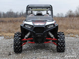 Polaris RZR 900/1000 Tinted Roof