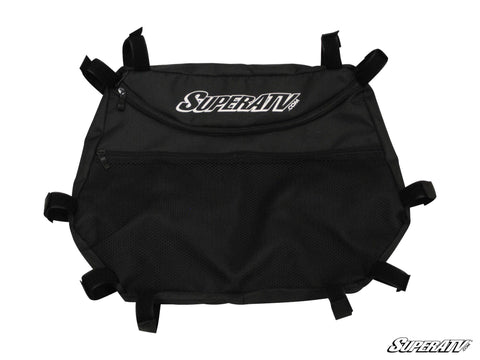 Polaris RZR Overhead Storage Bag