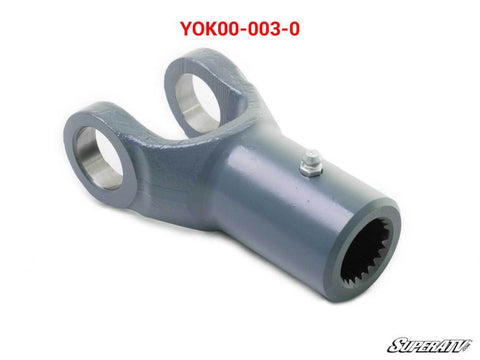 Polaris Prop Shaft Replacement Yoke