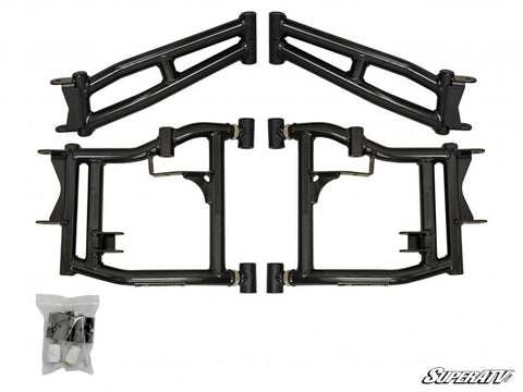 Grouped product items Polaris RZR S 900 / RZR S 1000 High