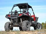 Polaris RZR S 800 Lift Kit - 5""