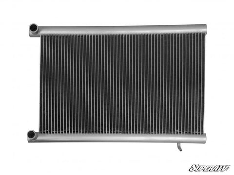 Polaris RZR XP 900 Aluminum Replacement Radiator