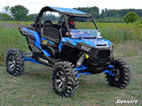 "Polaris RZR XP Turbo 4"" Portal Gear Lift"