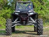 "Polaris RZR XP Turbo 6"" Portal Gear Lift"