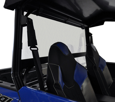 REAR WINDSHIELD POLARIS GENERAL