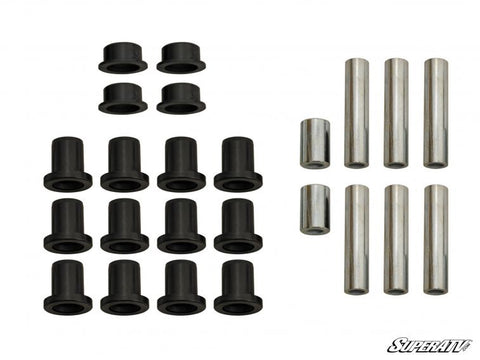 Polaris RZR XP Turbo A Arm Bushings