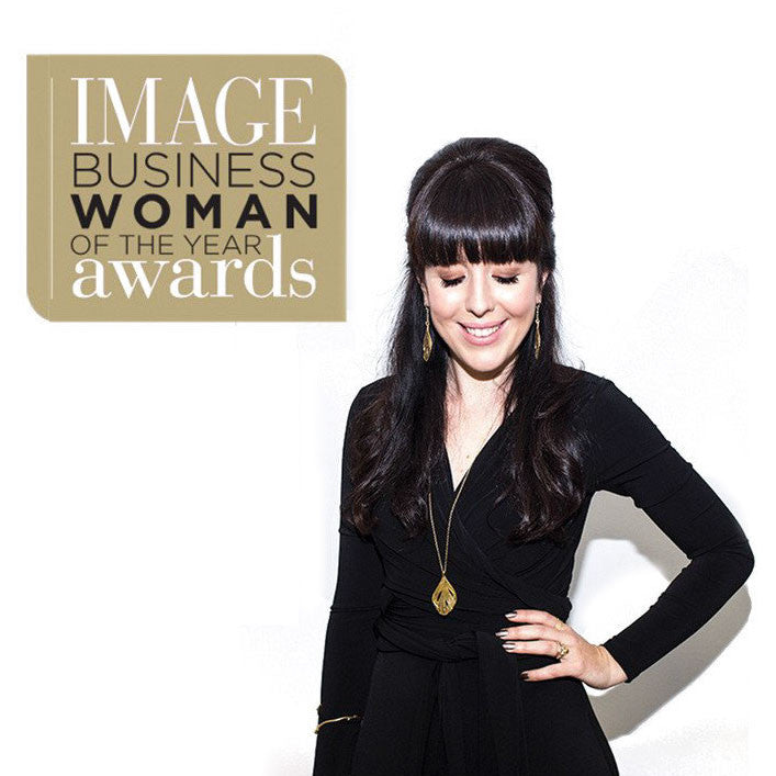 Image awards nominations