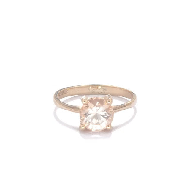image-https://cdn.shopify.com/s/files/1/1090/1794/files/Chupi-Solid-Gold-Polished-Band-Ring-Sparkle-in-the-Wild-1ct-Morganite.mp4?1622