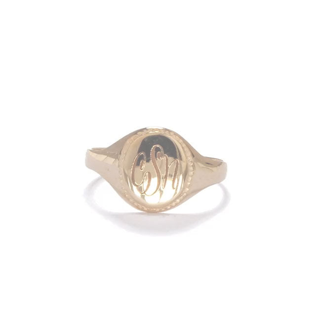 image-https://cdn.shopify.com/s/files/1/1090/1794/files/Chupi-Solid-Gold-Ring-Always-Remember-Signet.mp4?4962236714487331609