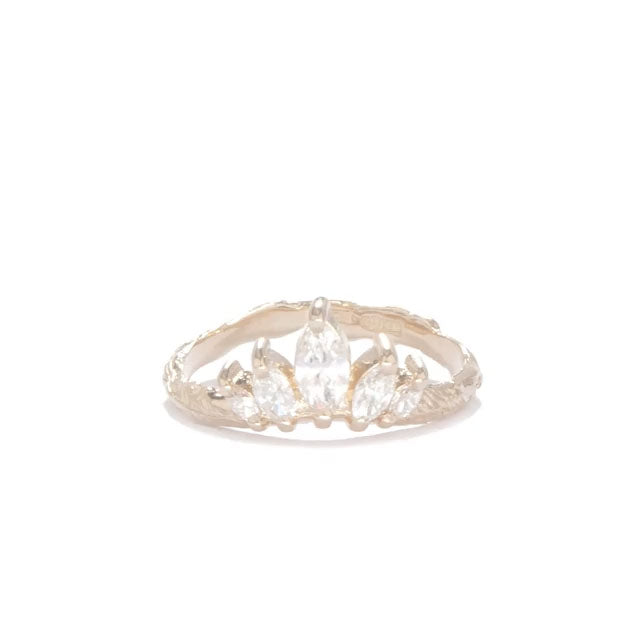 image-https://cdn.shopify.com/s/files/1/1090/1794/files/Chupi-Solid-Gold-Ring-Crown-of-Hope-Marquise-Classic-Diamond.mp4?4962236714487331609